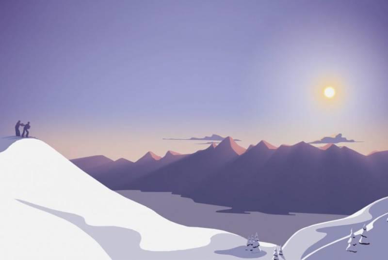 Zillertal Tourism